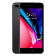 მობილური ტელეფონი Apple iPhone 8 Plus
