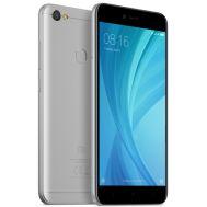 Xiaomi Redmi Note 5A Prime (Global version)