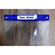 shield ვირუსისგან დამცავი ფარი