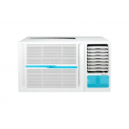 Air conditions, Window Type Conditioner MWF1-09CRN1