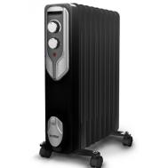 Oil heater Floria ZLN3666 11 fins