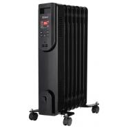 Oil Filled Heater ZLN3031