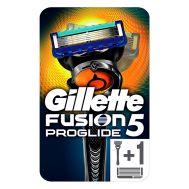 Gillette Fusion Proglide 75 (mg)