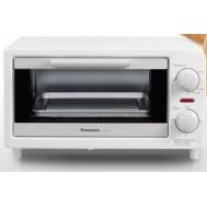 ტოსტერი–ღუმელი PANASONIC  NT-GT1WTQ