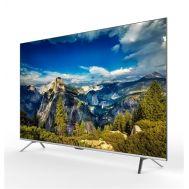 ტელევიზორი – Metz 43MUC7000Y LED TV / Android TV 10.0,  , smart,(DVB-C),(DVB-S2), (DVB-T2),Google Play Store,4K