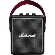 დინამიკი – Marshall STOCKWELL II  Bluetooth