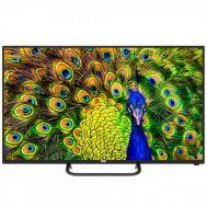 Smart ტელევიზორი 43 დიუმი/109სმ Android 9.0 VOX 43ADS314M 4K