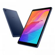 ტაბლეტი - Huawei MatePad T8 LTE 2GB+32GB Deepsea Blue
