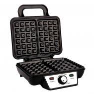 ვაფლის ელექტრო საცხობი აპარატი  VOX WF2081M waffle maker