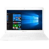 Asus VivoBook E402NA-GA001 White