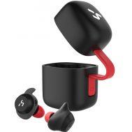 Hakii Wirelless Headphones