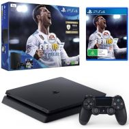 Playstation 4 Slim FIFA 18 Bundle