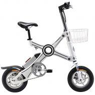 Foldablebike