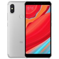Xiaomi Redmi S2 (Global version)