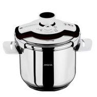 Arshia SS Pressure Cooker PR116-1748A