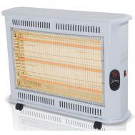 ელექტრო გამათბობელი Kumtel KS-2700