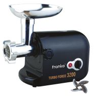Franko FMG-1024