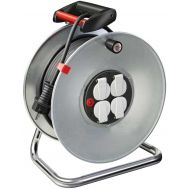 Garant S 4 Cable Reel