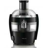 Philips HR1832/02