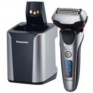 Panasonic ES-LT8N-S820