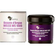 Welss Beaute D'argan WS 1009
