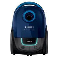 PHILIPS FC8387/01