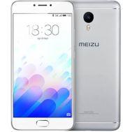მობილური ტელეფონი Meizu M3 Note