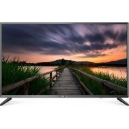 ​TV Haier LE40K6000SF