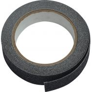 ​​Anti-slip tape JC6324 BL Zoe
