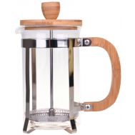 Bambum B2487 Ginza - French Press 600 ml