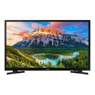 სმარტ ტელევიზორი Samsung UE43NU7140UXRU 81 CM /Smart FHD 1920x1080 HDMIx2 USBx1 RJ-45 WiFi CI+ DVB-T/2/C/S/S2 100x100