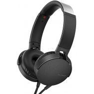 Sony MDR-XB550APB.E