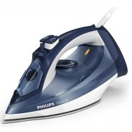 Iron PHILIPS GC2996/20