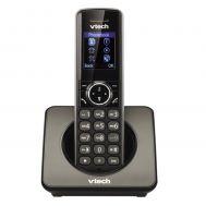 სახლის უსადენო ტელეფონი VTech PS1200
