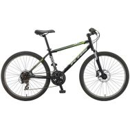 Bicycle ALITE 50
