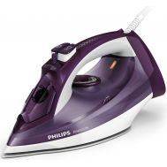 Iron PHILIPS GC2995/30