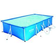 Pool Set 400 x 211 x 81