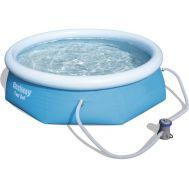 Pool Set
