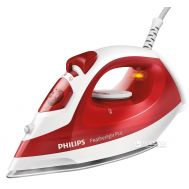 Iron PHILIPS GC1425/40
