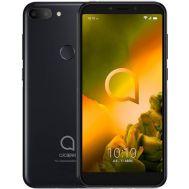 მობილური ტელეფონი - Alcatel 1S (2019)