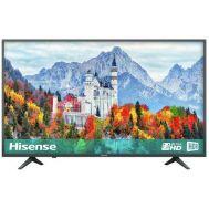 """ტელევიზორი - Hisense 32B5100 HD 21"""""""