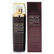 Skin Care - Collagen Firming Toner