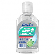 Hand sanitizer 50ml