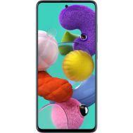 Samsung Galaxy A51  (4GB/64GB) LTE Duos