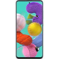 Samsung Galaxy A51 (6GB/128GB) LTE Duos
