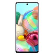 Smartphone - Samsung Galaxy A71 (6GB/128GB) LTE Duos