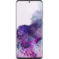 Smartphone - Samsung Galaxy S20 Plus