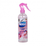 Air freshener Nega Orchid 350 ml