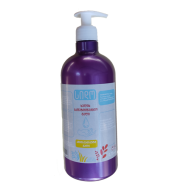 Hygiene and Perfume, Antiseptic Gel(80% Alcohol) 750ml