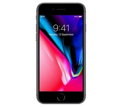 მობილური ტელეფონი Apple iPhone 8